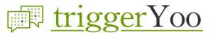 Logo_complete_small